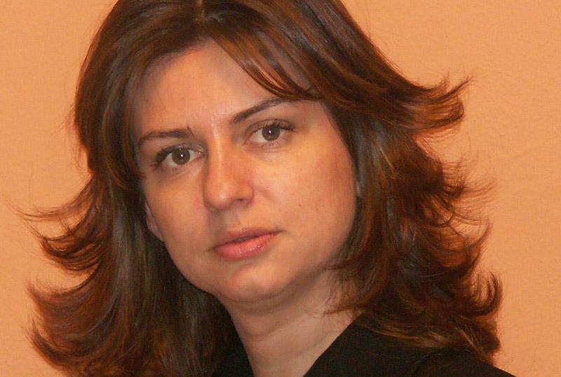 Michela Spinola