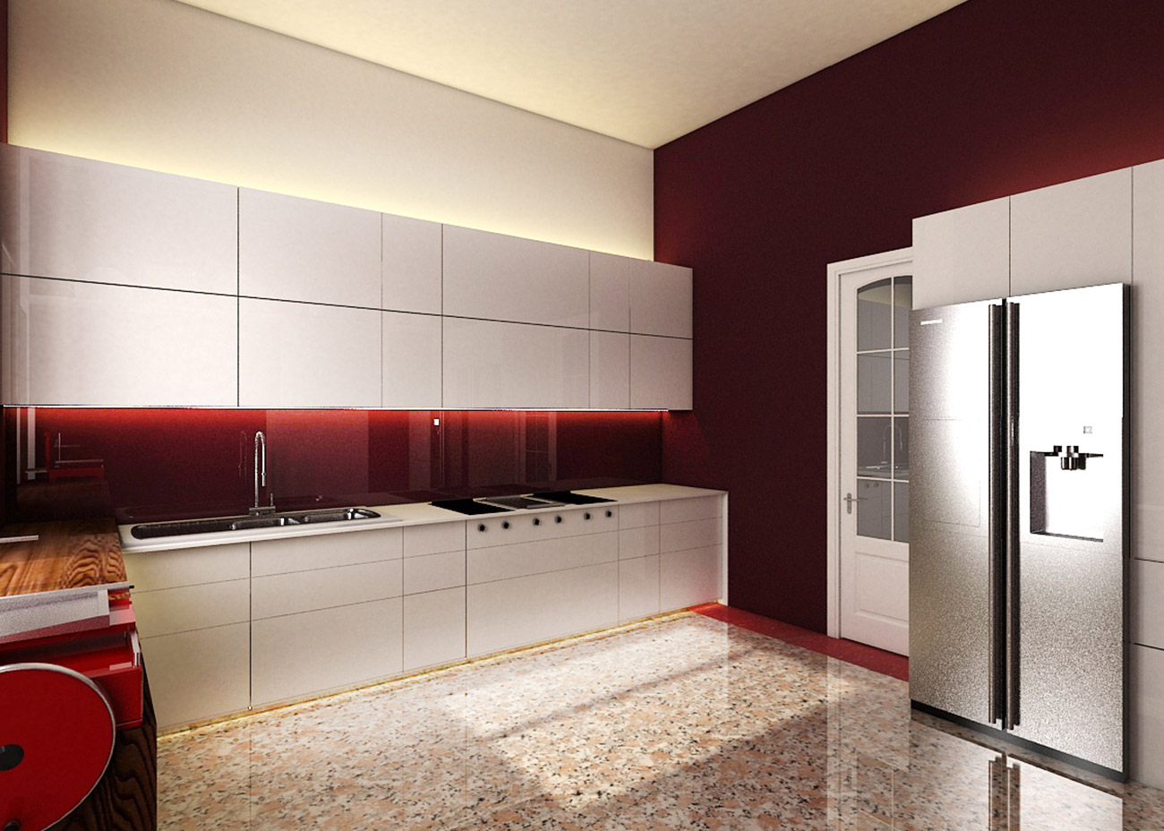 spazio-kitchen-total-white01