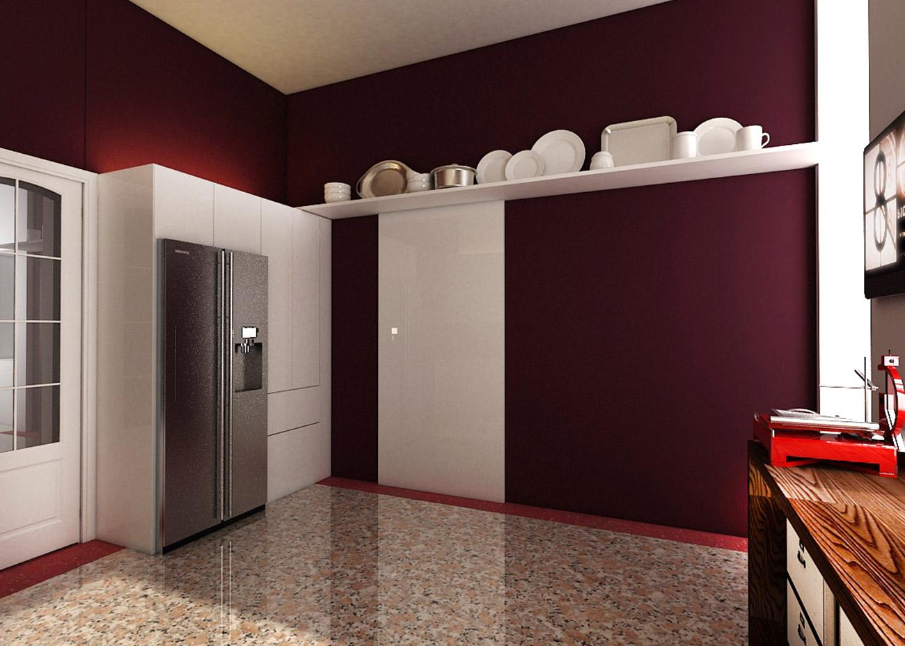 spazio-kitchen-total-white02