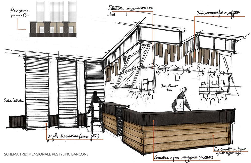 restaurant-restyling-4