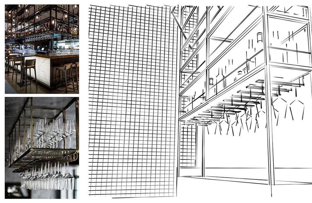 restaurant-restyling-7