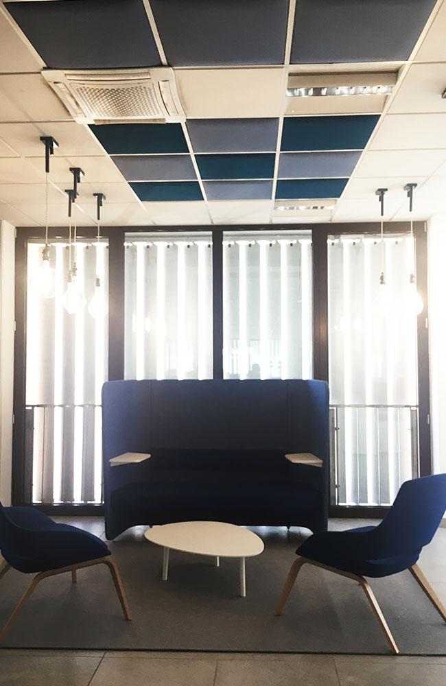 office-working-b